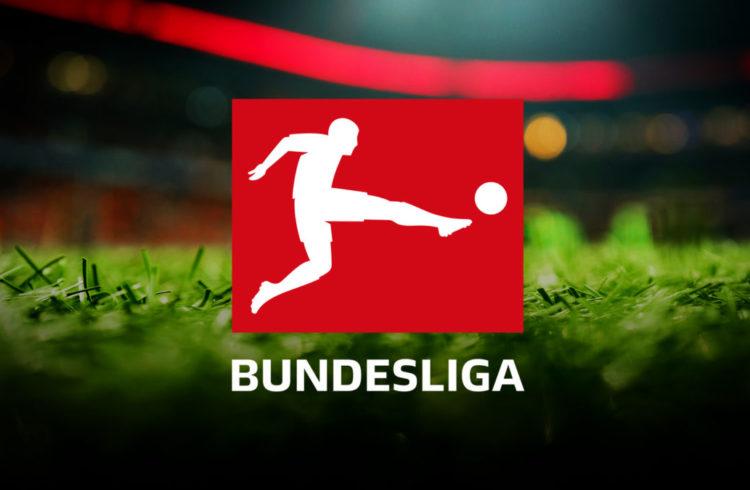 Jadwal Bola Bundesliga